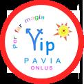 Per far magia - VIP Pavia